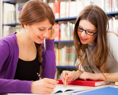 University Entry Exams – Medical, Dentistry and Pharmacy School