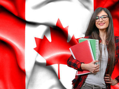 Student Visa – Please contact us for more details